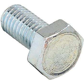 ECROU PAS A GAUCHE 8x1,25 9x1,25 10x1,00 10x1,25 10x1,50 12x1,50 12x1,75 DEBROUSSAILLEUSE TONDEUSE TRACTEUR FILETAGE METRIQUE 12x1.50