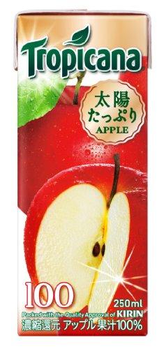 tropicana-250mlx24-este-100-de-apple