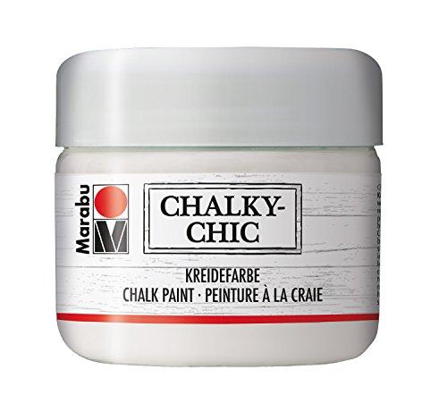 marabu-26125171-chalky-chic-225-ml-edelweiss