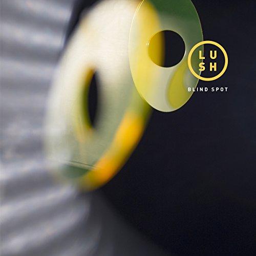 blind-spot-ep