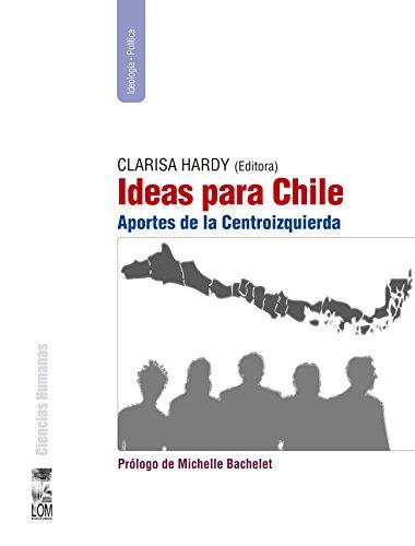 Ideas para Chile