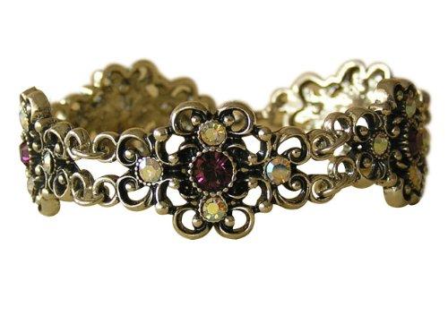 trachtenschmuck-kristall-armband-ornamentals-design-antikschmuck-replikat-swarvorski-kristall-farbe-