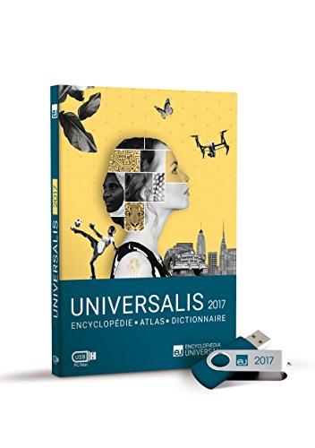 Universalis 2017