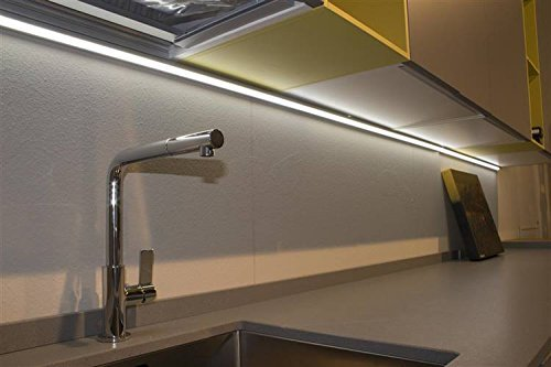 Led X Cucina Sottopensile