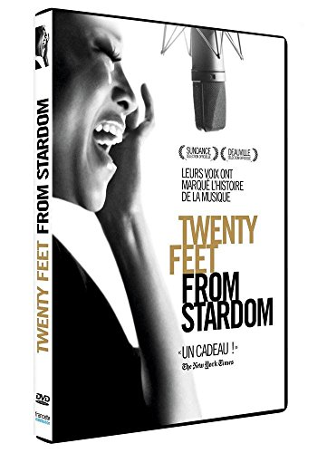 twenty-feet-from-stardom-oscar-2014-meilleur-documentaire