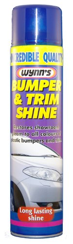 wynns-11679-600ml-bumper-and-trim-shine