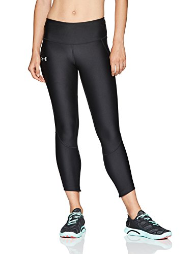 Under Armour Armour Fly Fast Crop Women's Capri