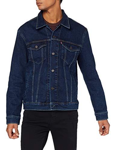 Levi's The Jacket Chaqueta Vaquera