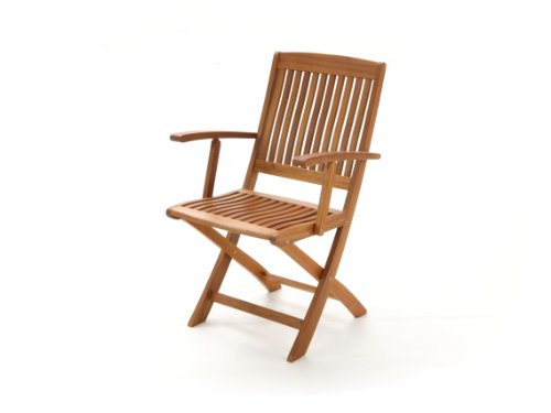 Verde 49 x 41 x 79 cm 3 unit/à Acciaio Vanage Collezione Primavera//Estate 2018 Set Sedie e Tavolino