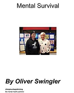 Mental Survival by [Swingler, Oliver]