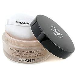 Chanel Poudre Universelle Libre - 40 Dore 30g/1oz