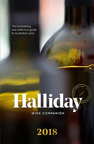 halliday-wine-companion-2018