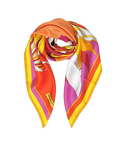 emilio-pucci-mujer-72gb4272f422-multicolor-seda-bufanda