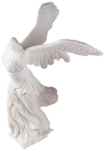 design-toscano-nike-of-samothrace-190-bce-winged-victory-bonded-marble-statue