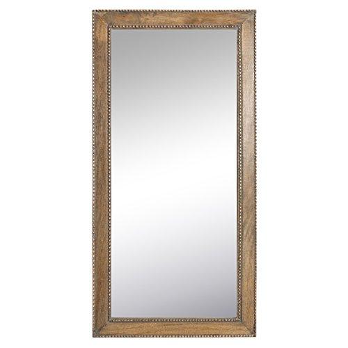 Espejo-de-pared-clsico-dorado-de-madera-para-dormitorio-de-83-x-167-cm-Sol-Naciente-Lola-Derek
