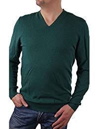 Timberland Ss Kennebec River, T-Shirt Homme