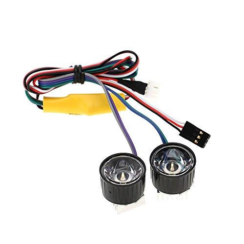 goolrc-gtpower-high-power-scheinwerfer-system-fur-rc-flugzeug-auto-boot