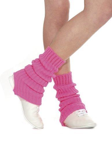 Roch Valley SLW - Calentadores de piernas para Mujer, Mujer, 1SLWRY90, Azul Real, Large