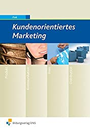 Kundenorientiertes Marketing: Schülerband
