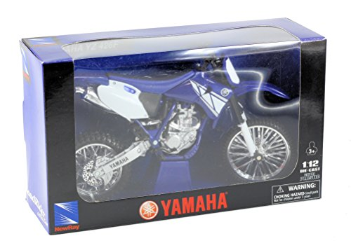 new-ray-yamaha-yz-426f-dirt-bike-motorcycle-112-scale-diecast-model