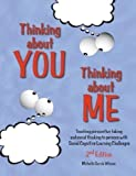 Thinking About You, Thinking About Me by Winner, Michelle Garcia 2nd (second) Edition [Paperback(2007)]