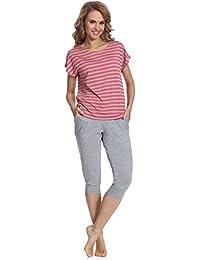 Merry Style Pijama para Mujer MS540