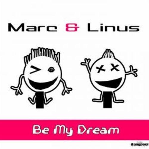 Be My Dream (Pop Dance Radio Version)