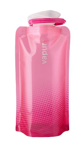 vapur-shades-reusable-plastic-water-bottle-pink-05-litres