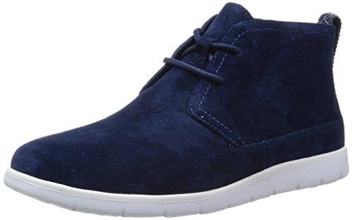 Chaussure Ugg Freamon (Bleu) Blau