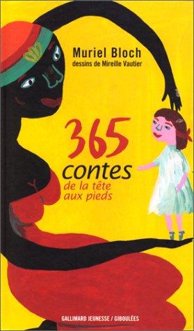 """<a href=""""/node/4506"""">365 contes de la tête aux pieds</a>"""