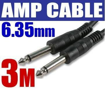 3m-guitar-amp-cable-635mm-63-to-1-4-mono-jack-lead-67