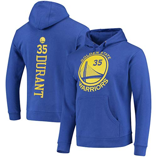 Golden State Warriors Stephen Curry #30 Sweat-shirt Jeunes Hommes Pullover Name & Number Mode Basketball Sports Sweat à capuche Tops