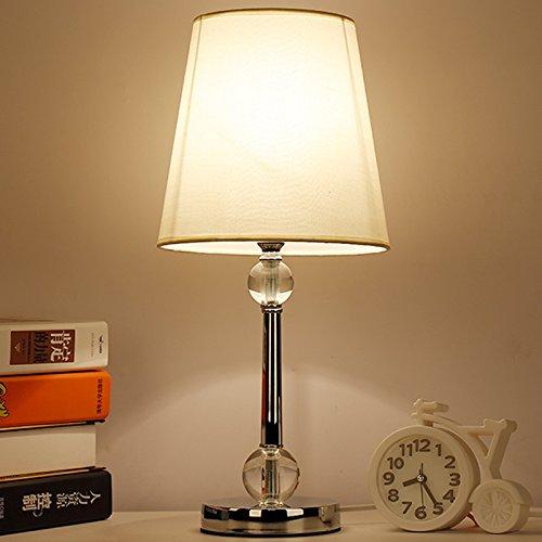 bbslt-cadeaux-de-noeltable-chaude-la-mode-moderne-lampe-de-chevet-chambre-minimaliste-cristal-leger-