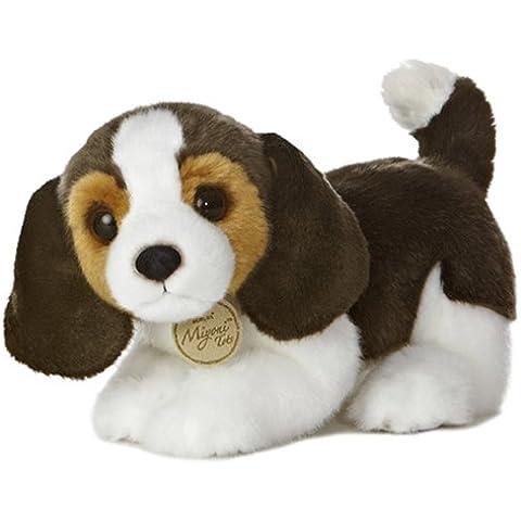 Aurora World Miyoni Tots Beagle Pup 10
