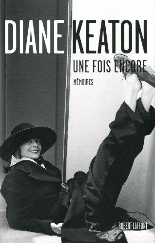 Une fois encore par Diane Keaton