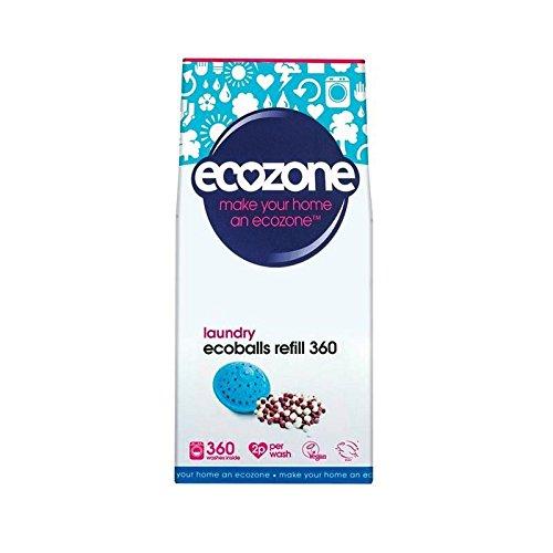ecozone-vuelve-a-llenar-360-lavados-para-ecobolas-150-y-240-paquete-de-4