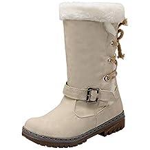 Amazon Amazon es es Latouche Amazon Zapatos Latouche Zapatos znSq57BB
