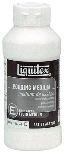 liquitex-professional-flacon-dadditif-de-lissage-taille-m-237-ml