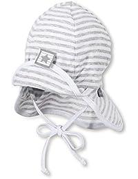 Amazon.fr   Sterntaler - Bébé   Vêtements ac47f8b4273