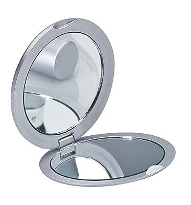 Espejo de bolsillo espejo