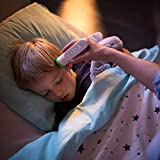 Withings / Nokia Thermo – Smart Temporal Thermometer