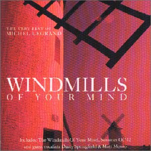 windmills-of-your-mind-the-very-best-of-michel-legrand