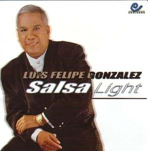 Salsa Light