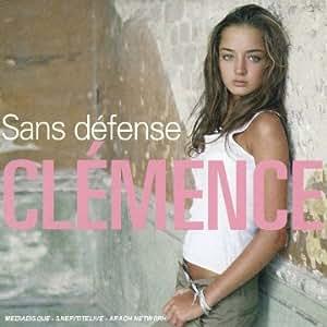 Sans Défense