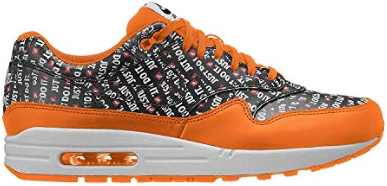 Nike Air MAX 1 Premium, Zapatillas de Running para Hombre