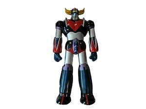 """Abysse - PBMHDR069 - Figurine - Robot - Goldorak 9"""" Vinyl Anniversary"""