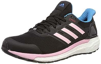adidas Women's Supernova GTX W Running Shoes: Amazon.co.uk