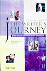 The Writer's Journey Paperback