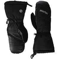 Marmot Women's Warmest Mitt Gloves