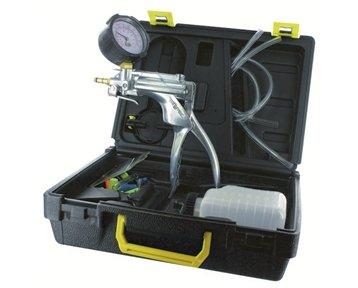 Sykes-PickavantMityvacMv8550 Druckpumpenset / Unterdrucksystem, aus Metall